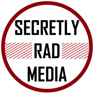 secretlyrad